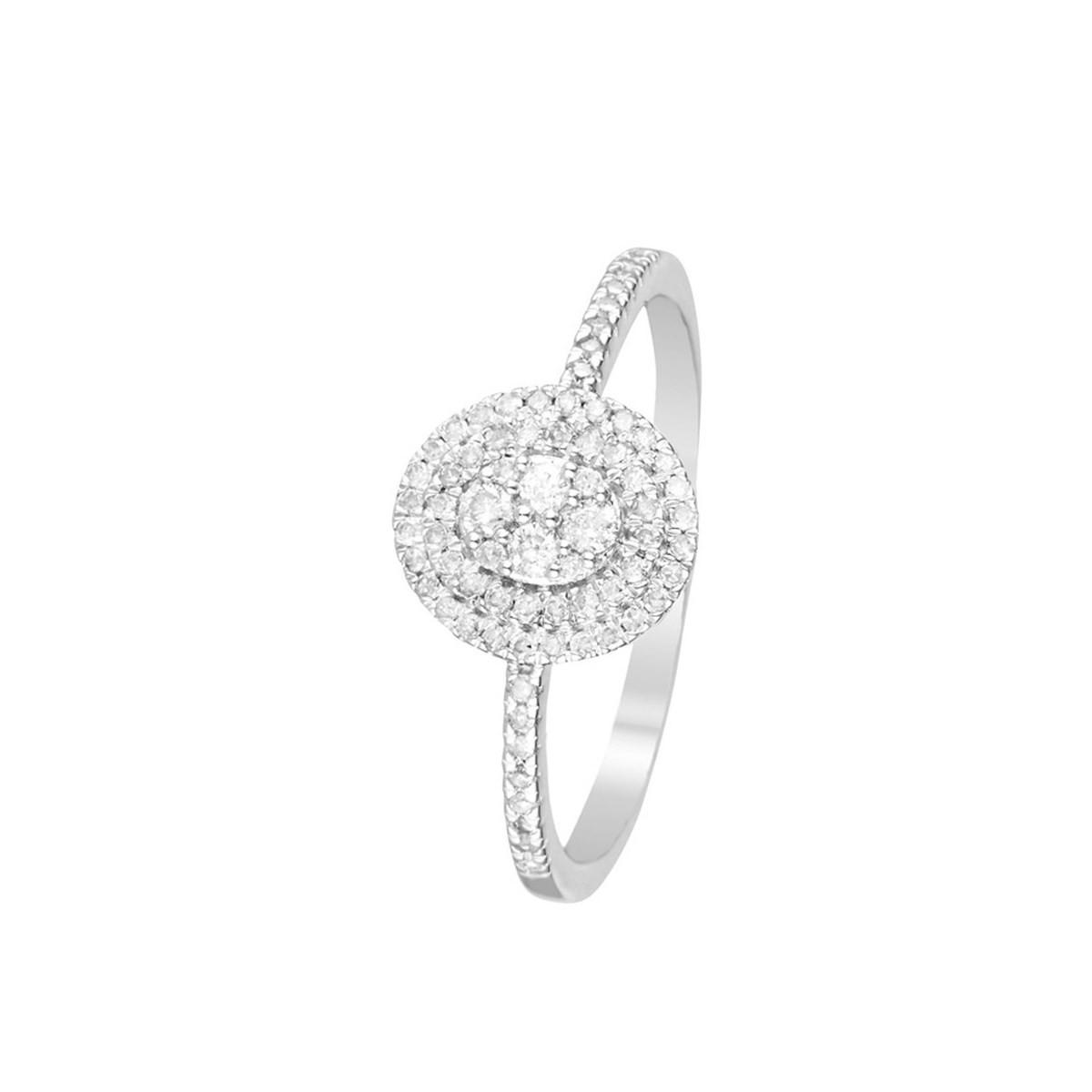 bague diamant 0 20 carat
