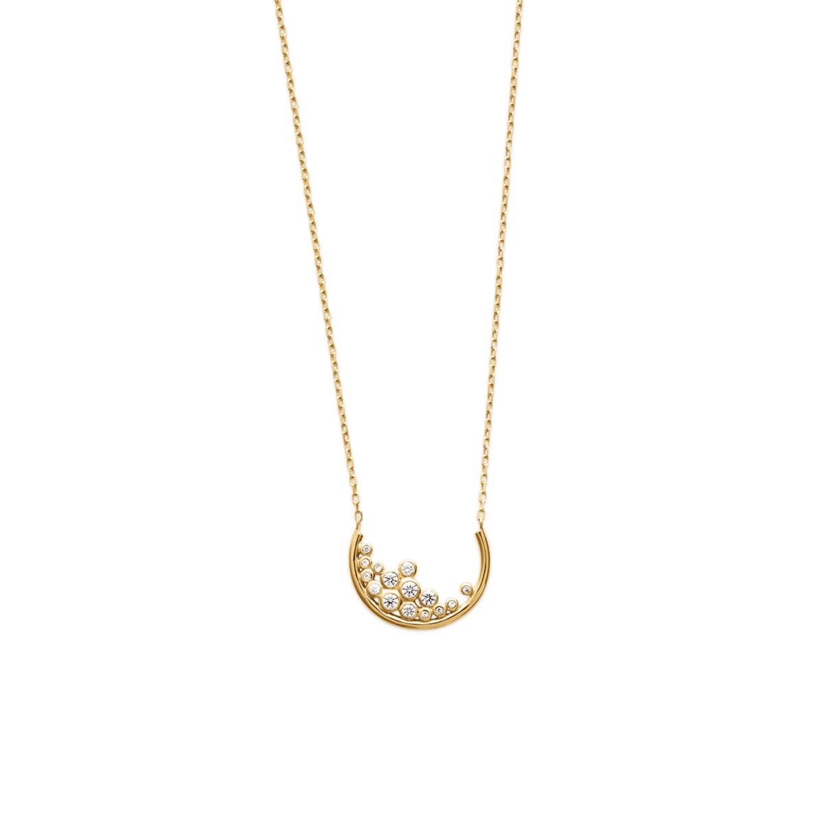 Polissoir /à bijoux 5 kg Rotary Tumbler Bijoux Polissoir pour perles de polissage