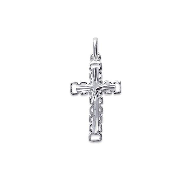 www.diamants-perles.com M/édaille Zodiaque Argent 925//00 CAPRICORNE Hauteur/: 22 mm