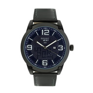 Montre Sport Way Homme