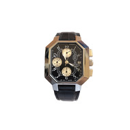 Repossi - watch R2