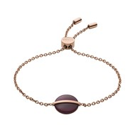 Bracelet Skagen Sea Glass