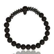 Bracelet Lauren steven Exclusive pierre naturelle