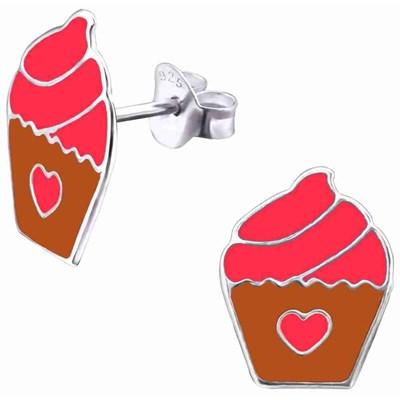 Lot de 50 paires de boucles d'oreilles fantaisie - Motifs aléatoires - Dont  8 paires offertes pas cher en Gros - 39.92€