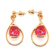 Boucles d'oreilles Marazzini New Drop Delite