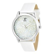 Montre Stephanie SC Crystal