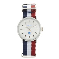 Montre France mixte bracelet nato