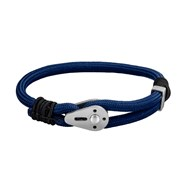 Spinnaker - PULLEY BRACELET - SP-BR-L04
