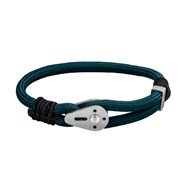 Spinnaker - PULLEY BRACELET - SP-BR-L05