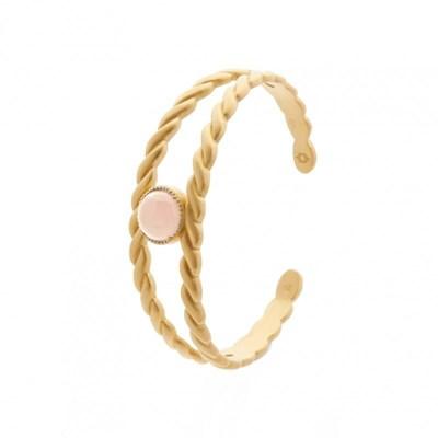 Bling Jewelry Bleu Mauvais /Œil Chanceux D/Écartement Compatible Charms Et Perles Femme Bracelet Europ/éen Argent Sterling