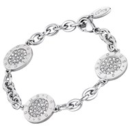 Bracelet Lotus Collection Bliss