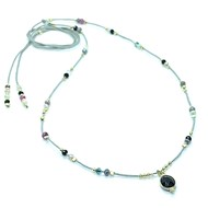 Collier Dina Spinelle