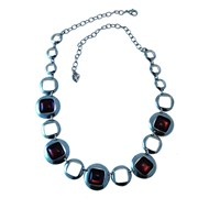 Collier BOUNGO,  Made in France