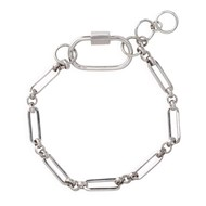 Bracelet Locket Links RUBEN